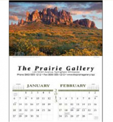 3206 Calendar