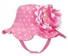 Squeek Me Shoes Savannah Sun Hat