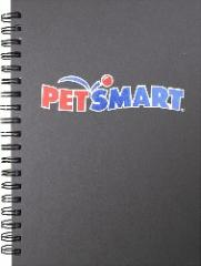 Cover Series 1 - Classic - Medium NoteBook / 100