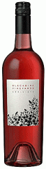 Wine Rose, Arriviste, Blackbird
