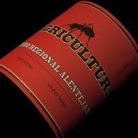 Wine Alentejano, Agricultura