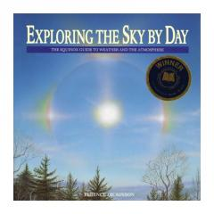 Exploring the Sky by Day: The Equinox Guide to