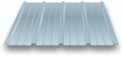 Imperial Rib® Metal Panel