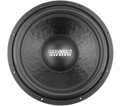 E Series subwoofers