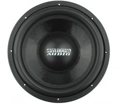 SD-2 Series subwoofers