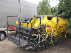 2008 Antec PT2600