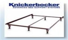 Knickerbocker Value Line Bed Frame TFQ