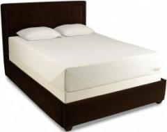 Tempurpedic Contour Signature Mattress