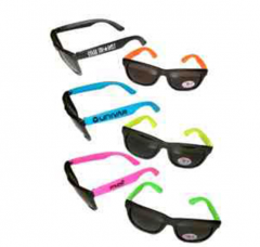 Ultraviolet Protection Sunglasses