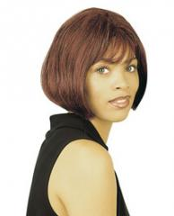 J889 - Close Out! Synthetic Wig