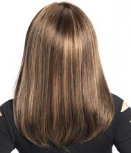 Adelle H-Mono Human Hair Wigs