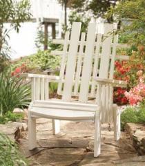 S111-013 Styxx Chair