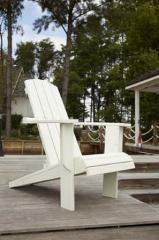 M011-013 Malibu Chair