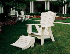 3011-013 Plantation Chair