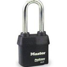 ProSeries Master Lock