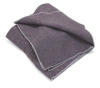 Felt Blankets