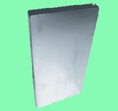 Rectangular Stack Duct