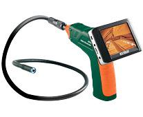 Extech Instruments Video Borescope
