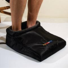 Thermotex Foot Infrared Heat Therapy System