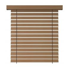 Get To find out Blinds in Rockaway
