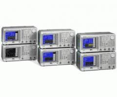 Tektronix Function Generators