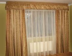 Rockaway Curtains