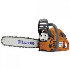 "Husqvarna (20"") 60cc Rancher Chainsaw"