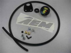 AEM Filter Minder® Gauges