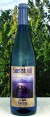 Wine Blue Waters Riesling