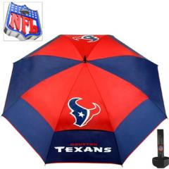 Official Licensed NFL Umbrella