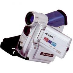 Supersonic Digital Video Camera (Sku: Iq-8500)