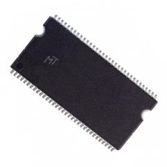 DDR SDRAM 1Gb MT46V128M8P-6T