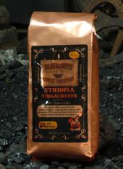 Ethiopia Yirgacheffe Coffee