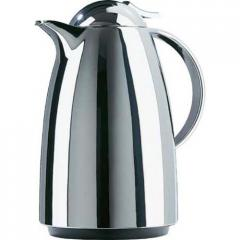Frieling Emsa Auberge Quick-Tip Insulated Chrome