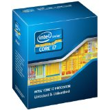 Intel Core i7-2600K Quad-Core Processor