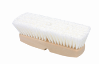 686410X Car/truck wash brushes
