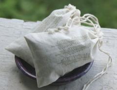 Bath Teas, Men's Products