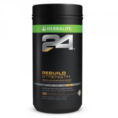 Herbalife24 Rebuild Strength Supplement