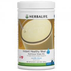 Herbalife Formula 1 Instant Healthy Meal