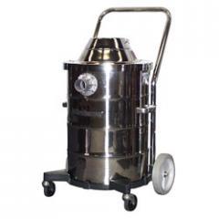 Minuteman® 390 Tank Vacuum - 15 Gal.,