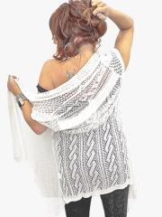 Avalin Knitwear