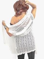 Avalin Knitwear