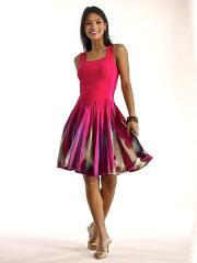 Luna Luz Clothing Collection