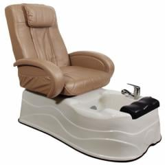 Omni Pedicure Spa