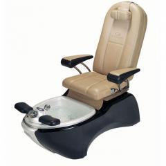 Rinato Spa™ Pedicure Spa