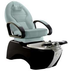 Rinato XL Pedicure Spa™