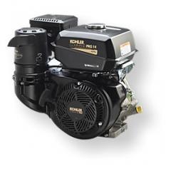 Kohler 14 Hp engines