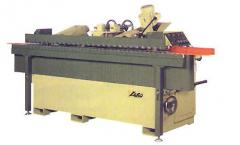 1 Profile Head Sander