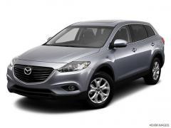Mazda CX-9 Touring Suv