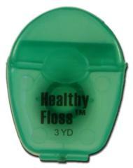 Mint Healthy Floss: 10 Meter